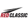 Red Classic Transit